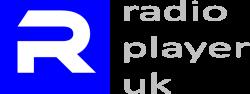 Radio Player UK