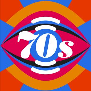 1.FM Absolute 70s Pop Radio