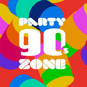 1.FM Absolute 90s Party Zone Radio