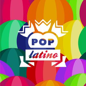 1.FM Absolute Pop Latino Radio
