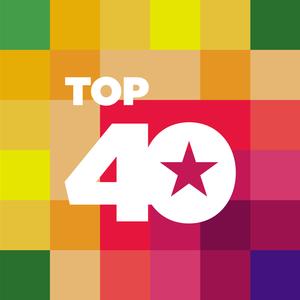 1.FM Absolute Top 40 Radio