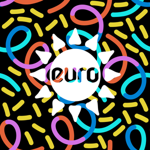 1.FM Absolute Trance (Euro) Radio