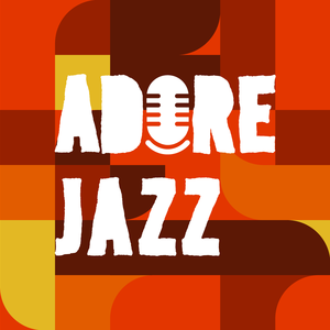 1.FM Adore Jazz Radio