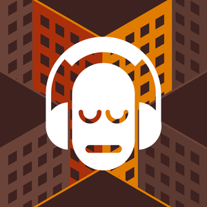 1.FM Adult Urban Hits Choice Radio