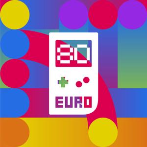 1.FM All Euro 80s Radio