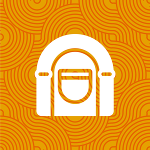 1.FM Back To The 50s & 60s Radio