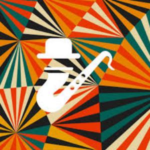 1.FM Bay Smooth Jazz Radio