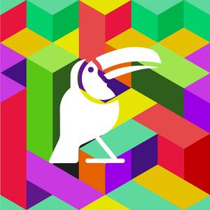 1.FM Brazillian Birds Radio