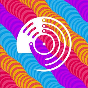 1.FM Club 1 Radio