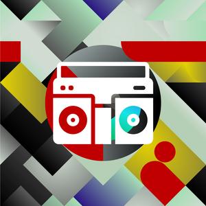 1.FM Dance One