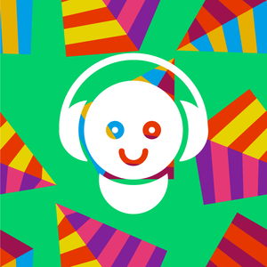 1.FM Kids FM Radio