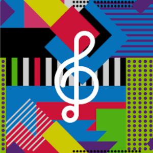 1.FM Polska FM Radio