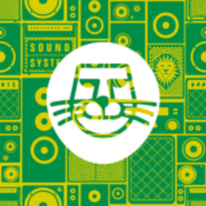 1.FM ReggaeTrade Radio
