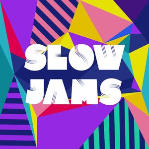 1.FM Slow Jamz Radio
