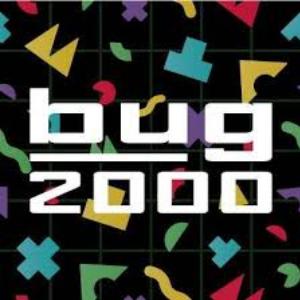 1.FM Top Hits 2000