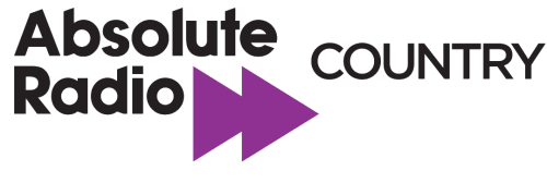 Absolute Radio Country