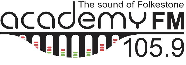 Academy FM Folkestone