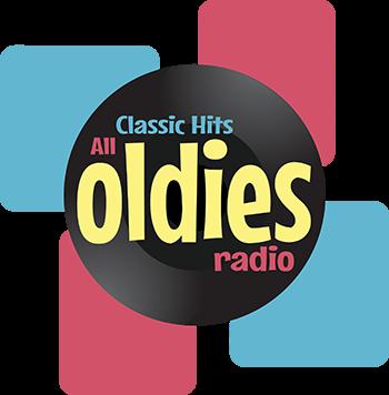 All Oldies Radio - Hit45s