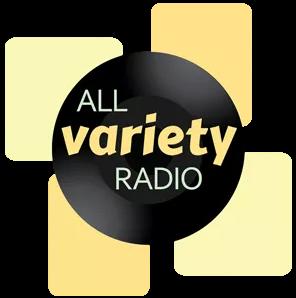 All Variety Radio - Hit45s