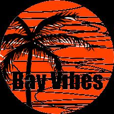 Bay Vibes