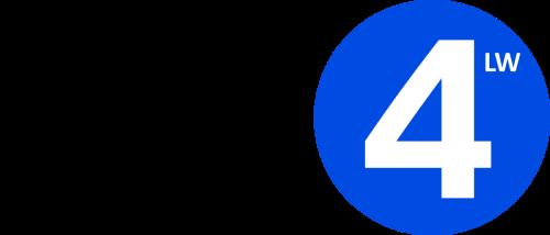 BBC Radio 4 (LW)