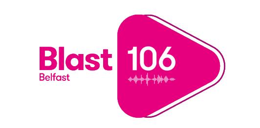 Blast 106
