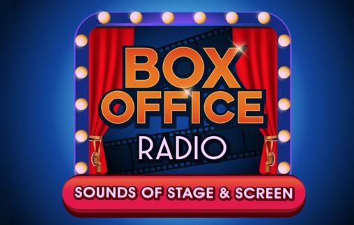 Box Office Radio