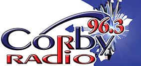 Corby Radio 96.3