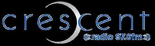 Crescent Community Radio