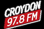 Croydon 97.8 FM