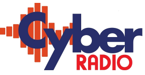 Cyber Radio
