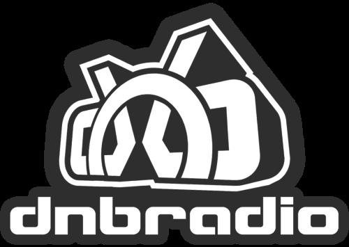 D&B Radio