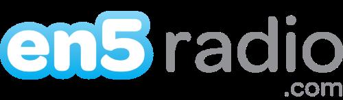 EN5 Radio