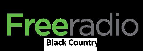 Free Radio Black Country