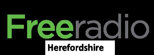 Free Radio Herefordshire & Worcestershire