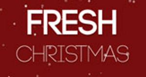 Fresh Christmas