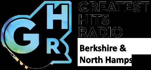 Greatest Hits Radio (Berkshire & North Hampshire)