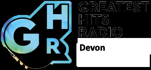 Greatest Hits Radio (Devon)