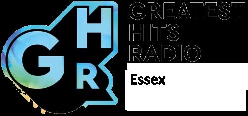 Greatest Hits Radio (Essex)