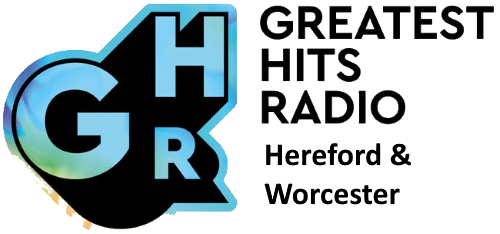 Greatest Hits Radio (Hereford & Worcestershire)