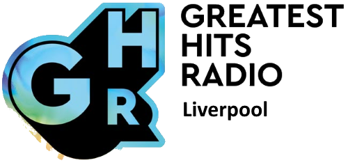 Greatest Hits Radio Liverpool, North West and North Wales