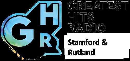 Greatest Hits Radio (Stamford & Rutland)