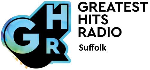 Greatest Hits Radio (Suffolk)