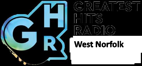 Greatest Hits Radio (West Norfolk)