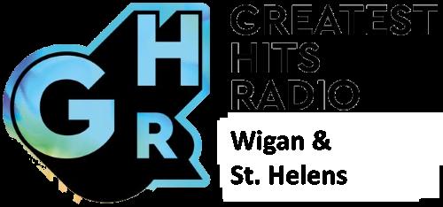 Greatest Hits Radio Wigan & St. Helens