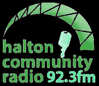 Halton Community Radio
