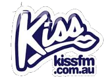 Kiss FM AU