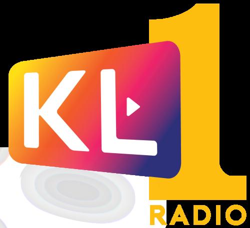 KL1 Radio
