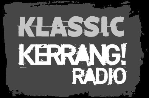 Klassik Kerrang! Radio
