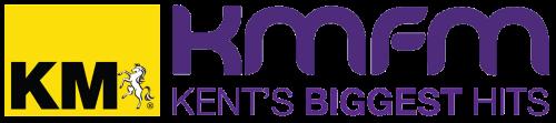 KMFM Ashford